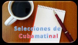 Selecciones-cubamatinal-300x173