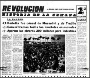 481_periodico-revolucion-300x259