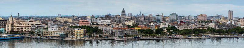Campesino cubano quería alimentar a su familia y terminópreso