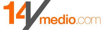 14ymedio-logo
