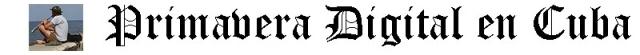 PD_logo-4