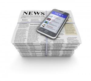 periodico digital 4