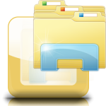 windows-explorer-icon-26