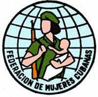 federation-of-cuban-women