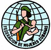 federation-of-cuban-women