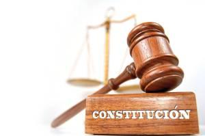 derecho-constitucional-5
