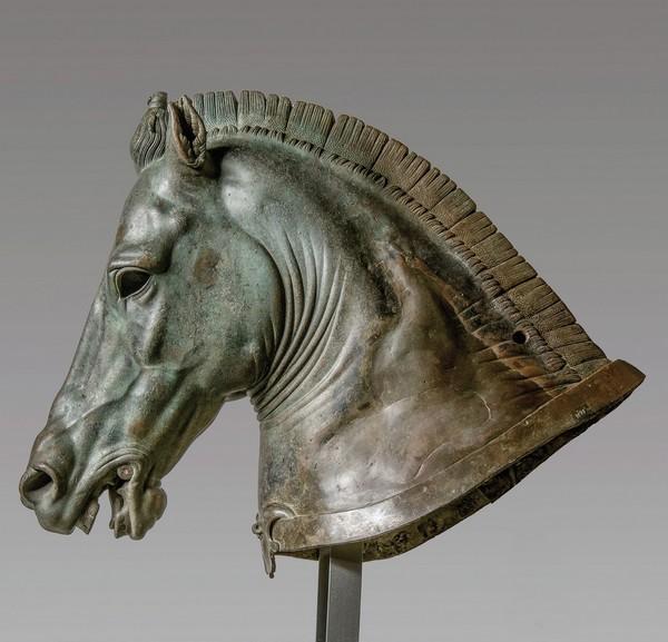 caballo6