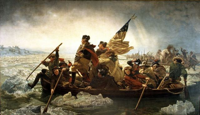 800px-Washington_Crossing_the_Delaware_by_Emanuel_Leutze_MMA-NYC_1851-56a486065f9b58b7d0d766b9