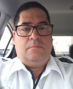 photoJose Carlos