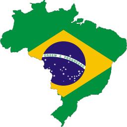 brazil-1020924_960_720