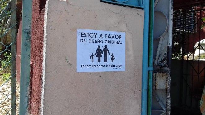 Contra-matrimonio-igualitario-6