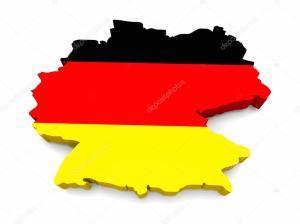 depositphotos_49528855-stock-photo-german-flag-shaped-as-the
