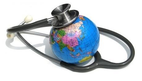 es-verdaderamente-universal-el-sistema-salud
