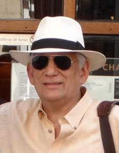 Felix Jose Hdez
