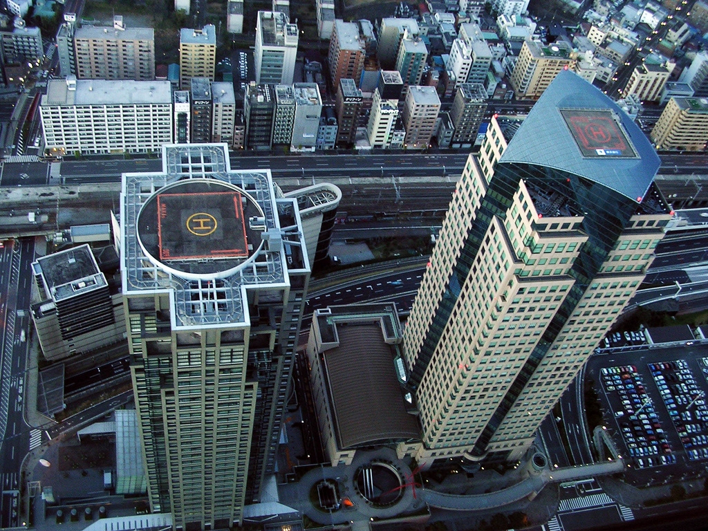 landmark_tower_yokohama