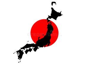 map-japan-japanese-flag-1778355