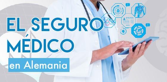 portadablogseguromedico-01