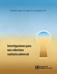 informe-salud-en-el-mundo-2013-230x300
