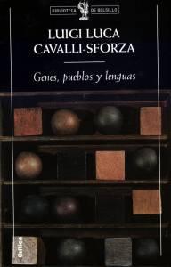 portada libro genespueblosylenguas