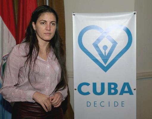 rosa_maria_paya_cuba_decide