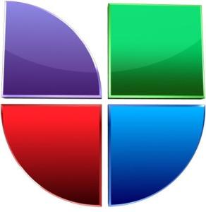 Univision_logo_Twitter
