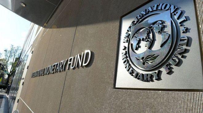 FMIlogo