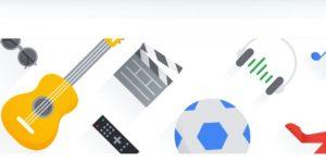 google-discover-busqueda-1-750x375