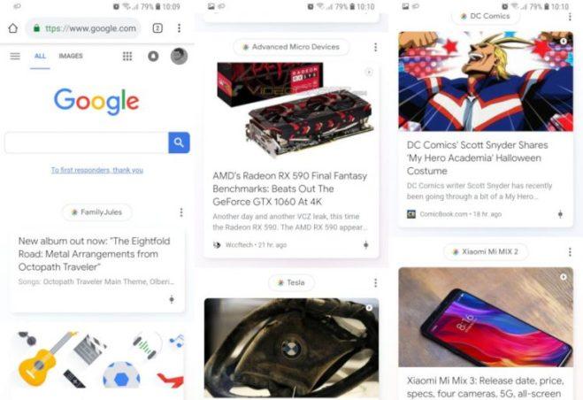 google-discover-busqueda-2-750x514
