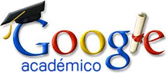 googleacademico