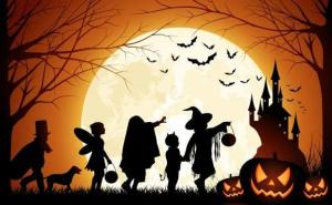 halloween-2-Las Provincias
