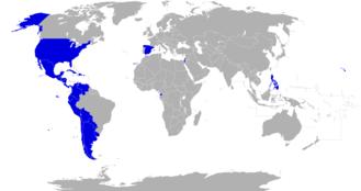 330px-Países_con_academia_de_la_lengua_española