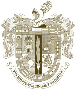 Coat_of_Arms_of_ASALE.svg