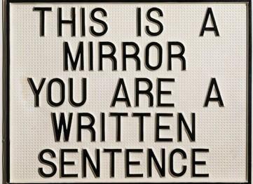 espejo6