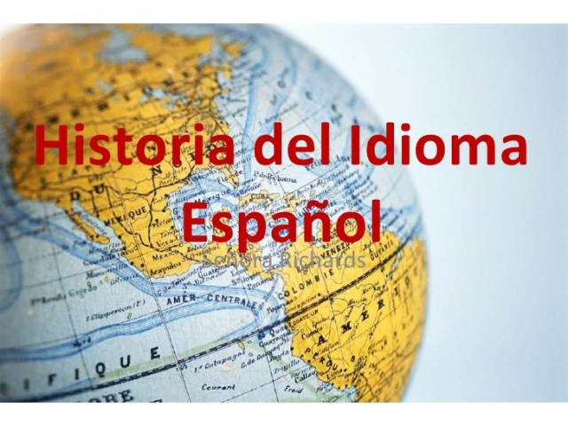 historia-del-idioma-espaol-1-728