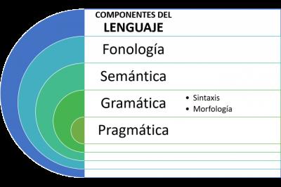 lenguaje-768x511