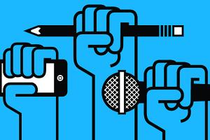 press-freedom