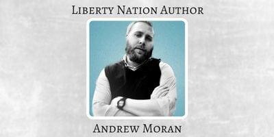 AUTHOR-ANDREW-MORAN
