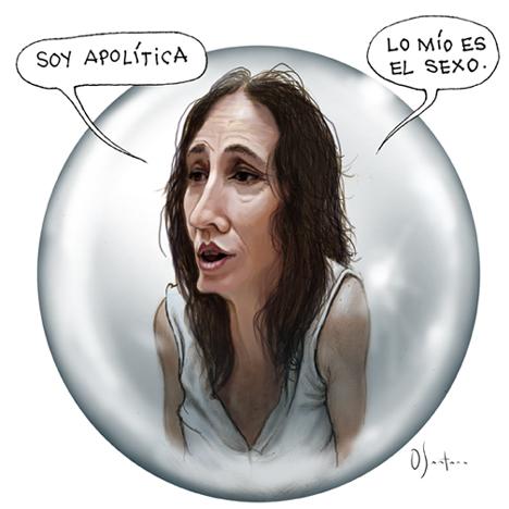 mariela-castro-caricatura-de-omar-santana1
