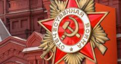soviet_0