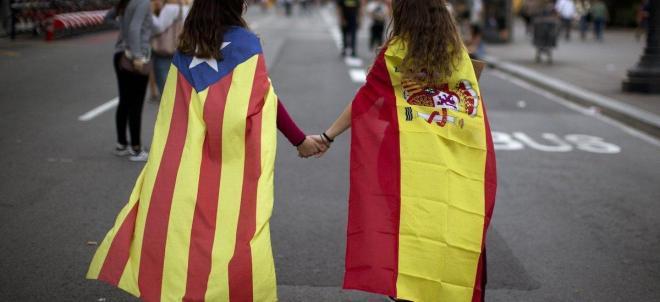 eur-gen_espana-cataluna_50594747