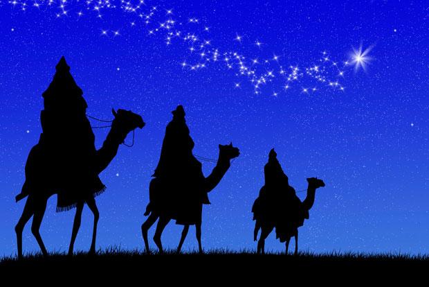 Ver Fotos De Los Reyes Magos De Oriente.Acerca De Los Reyes Magos Del Oriente Cubamatinal