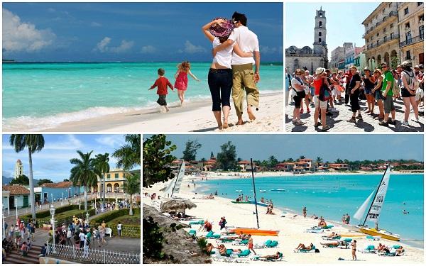 turismo-cuba8