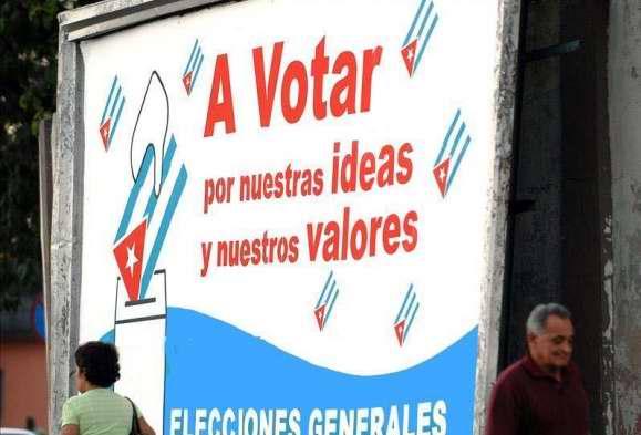 elecciones-cuba