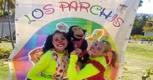 losparchis