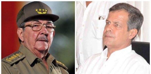 Raul-Castro-y-Luis-Alberto-Lopez-Callejas-1