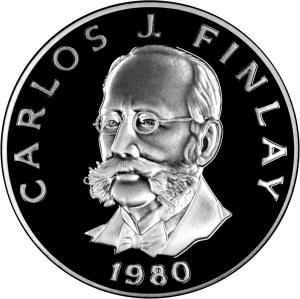 moneda panama