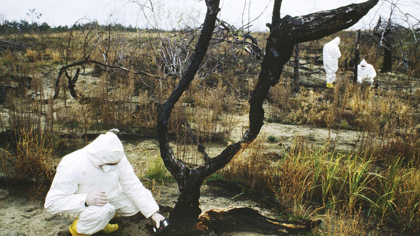 01-chernobyl