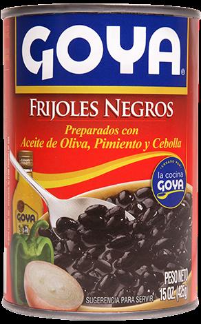 black-bean-soup-sp